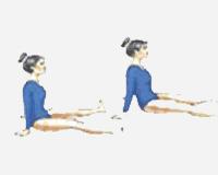 kegel oefeningen vrouwen