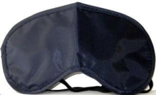 slaapmasker blinddoek